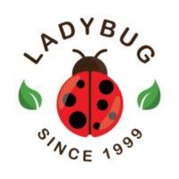Ladybug Organic